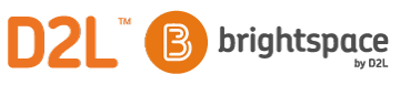 Logo DL2 Brightspace Latined 360x77
